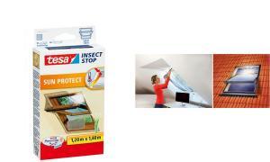 preisvergleich eu dachfenster sonnenschutz. Black Bedroom Furniture Sets. Home Design Ideas