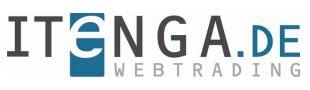 itenga GmbH