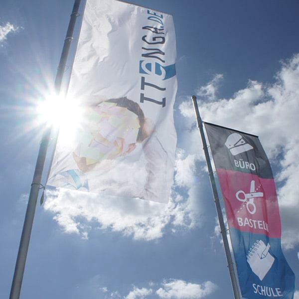 Banner 3 Startseite