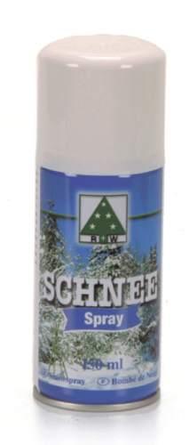 Riffelmacher Und Weinberger : 150ml riffelmacher weinberger spr hschnee wei ~ Watch28wear.com Haus und Dekorationen
