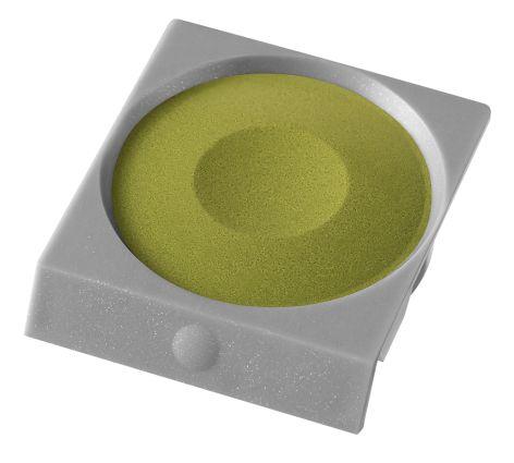 #10xPELIKAN Ersatzfarbe Neu olivgrün