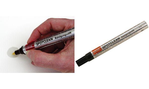 KONTAKT CHEMIE SPOTCLEAN Reinigungsstift, Inhalt: 10 ml