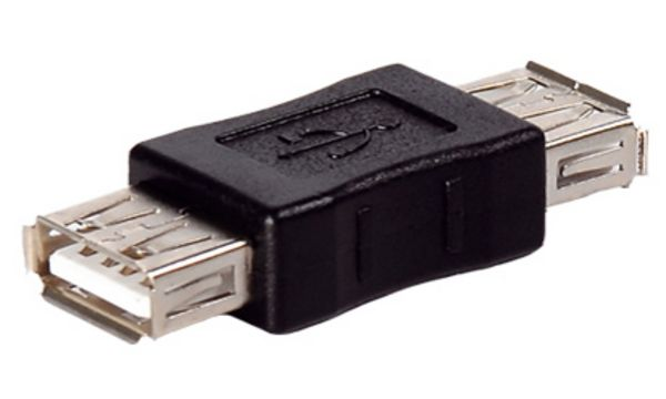 shiverpeaks BASIC-S USB Adapter