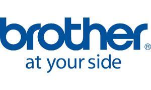 brother Toner für brother HL-L8260CDW, XL, schwarz