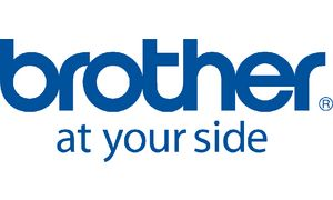 brother Tinte für brother MFC-6490CW, Twin Pack