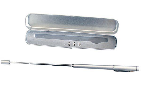 MAUL Laserpointer, Reichweite: 10 m, Länge: 138 mm