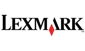 Original Resttonerbehälter für LEXMARK C540/C543
