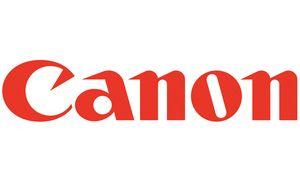 Canon Toner für Canon Kopierer IR1730i/IR1740i, schwarz