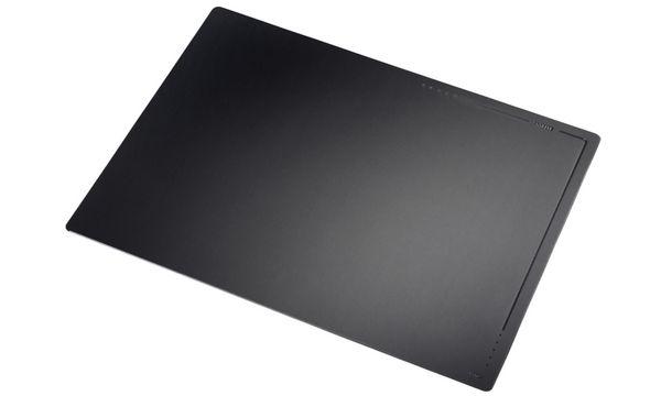 Esselte Schreibunterlage, Maße: (B)300 x (T)400 mm, schwarz