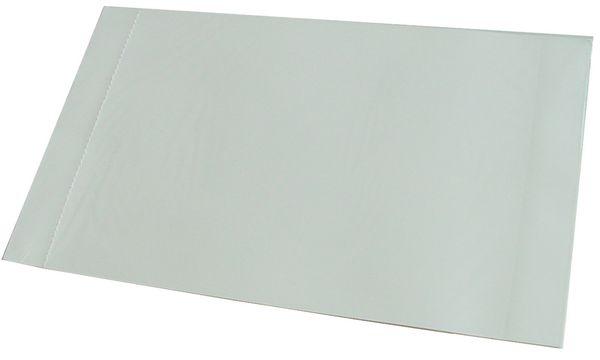 GBC Transporttasche / Carrier, DIN A4, für Laminiergeräte