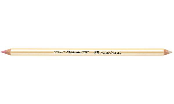 FABER-CASTELL Radierstift PERFECTION 7057