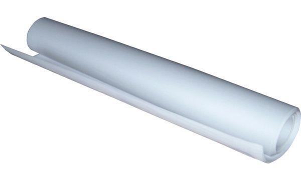 FRANKEN Flipchart-Block U-Act! Line, blanko, 580 x 830 mm