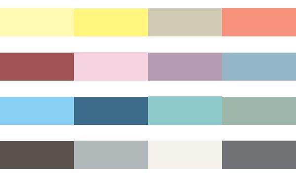 Marabu Kreidefarbe Chalky-Chic, 100 ml, antikviolett