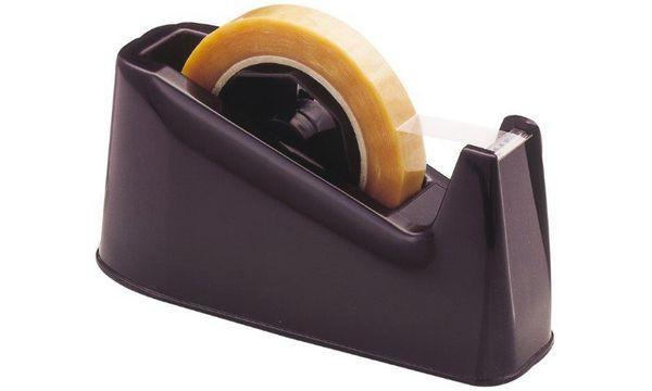 Wonday Tischabroller Classique, schwarz, unbestückt