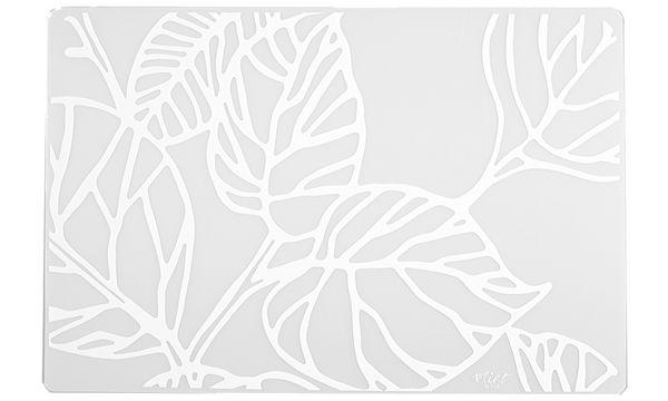 Flirt by R & B Tischset PAGINA, aus Kunststoff