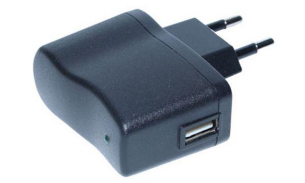 shiverpeaks BASIC-S USB-Adapterstecker, 1 x USB-A Kupplung