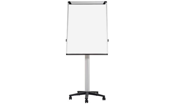 Bi-Office mobiles Flipchart Earth, (B)700 x 1.000 mm, ...