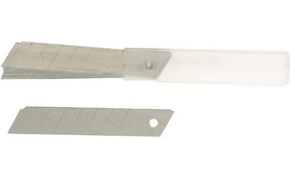Wonday Cutter-Ersatzklingen, Klinge: 9 mm, im Etui