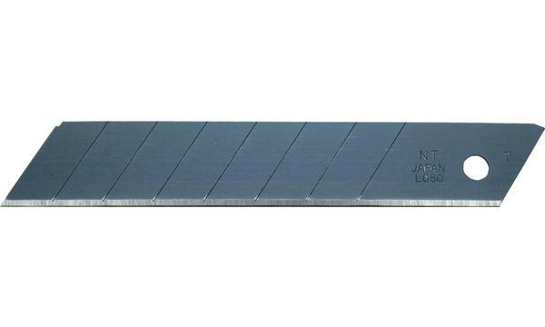 NT Cutter Ersatzklingen BD 100, 30 Grad