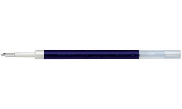 uni-ball Refillmine (UMR-87), blau