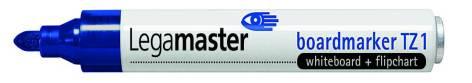 Board-Marker Legamaster Tz1 Blau 1,5-3Mm