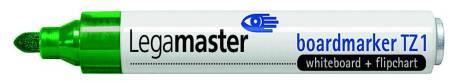 Board-Marker Legamaster Tz1 Grün 1,5-3Mm