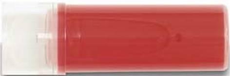 PILOT Nachfüllung V BOARD MASTER, Farbe: rot