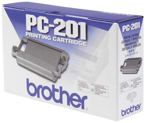 Mehrfachkassette u. TT-Rolle PC-201
