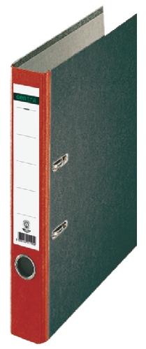 Ordner Standard RB52 A4 rot