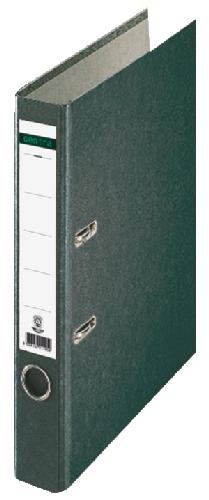 Ordner Standard RB52 A4 schwarz