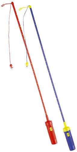 Laternenstab elektrisch 75cm