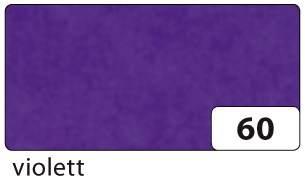 Drachenpapier 42g gef. violett