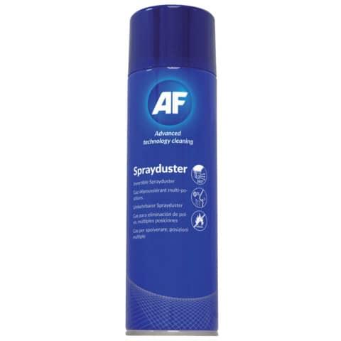 AF Druckluftspray 200ml