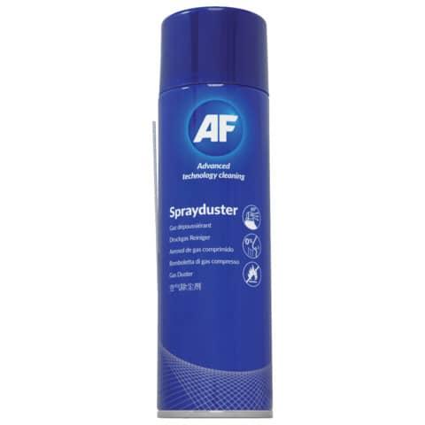 AF Druckluftspray 342ml