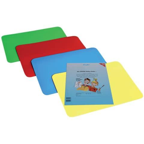 Läufer Hobbyplatte/Bastelunterlage, Maße: (B)420 x (T)30...