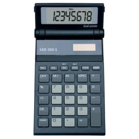 LEO Taschenrechner