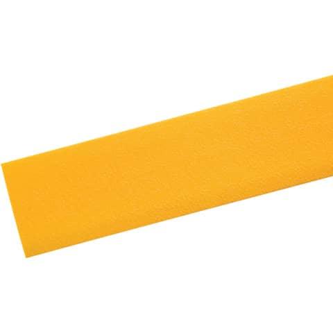 DURABLE Bodenmarkierungsband DURALINE STRONG, gelb
