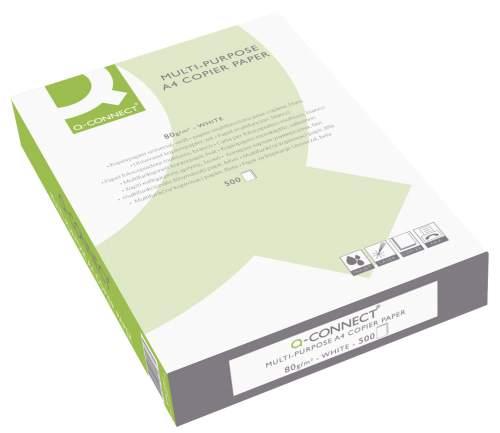 Musterpack Kopierpapier weiß