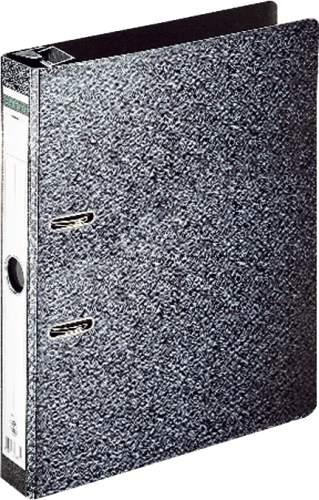 Hängeordner A4 S 55 schwarz