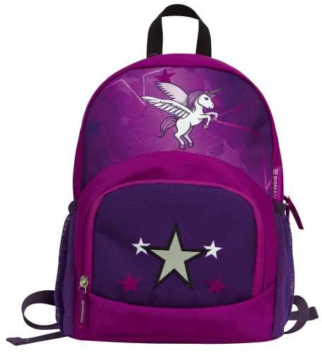 Kinderrucksack Pegasus