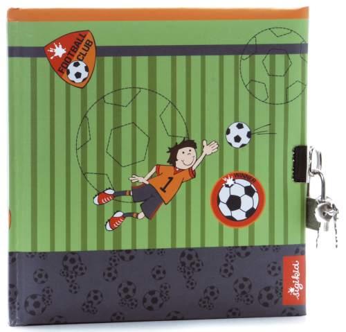 Tagebuch Kily Keeper