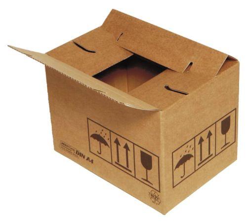 Karton Muti-Cargo 2 384x284x284mm