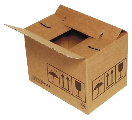 Karton Muti-Cargo 3 445x315x235mm