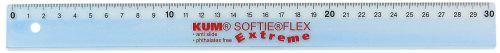 Lineal Softie Flex 15 cm   L1
