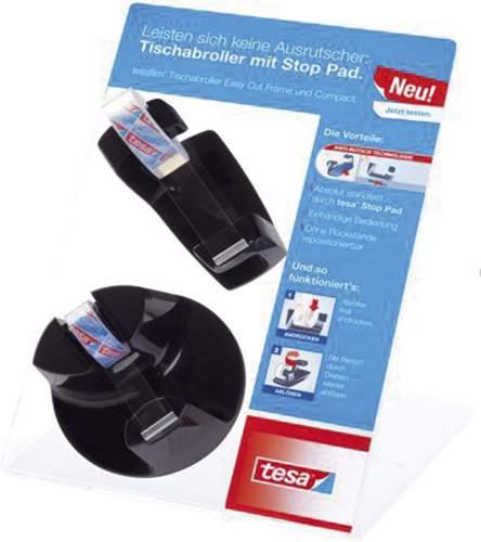 Werbedisplay POS Tool StopPad