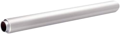 LEITZ Folienrolle EasyFlip Foil, (L)20 m x (B)600 mm, bl...
