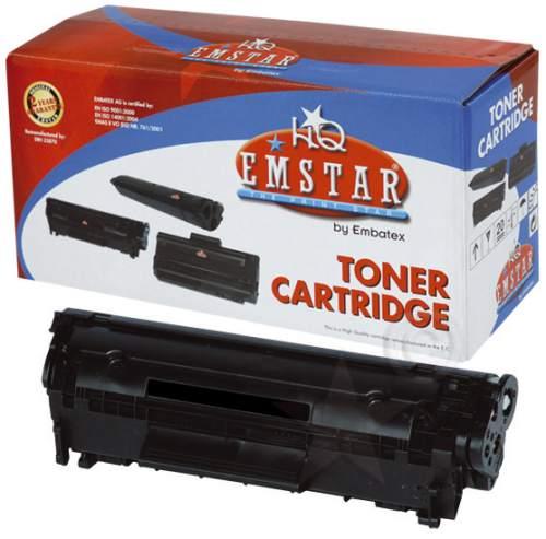 Emstar HP LJ 1010/1012/3015/3020/3030