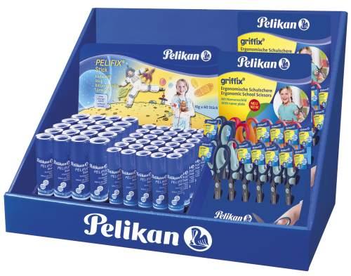 Pelikan Schulmodul 780: PELIFIX Basteln