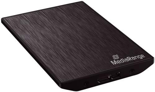 Festplatte extern SSD