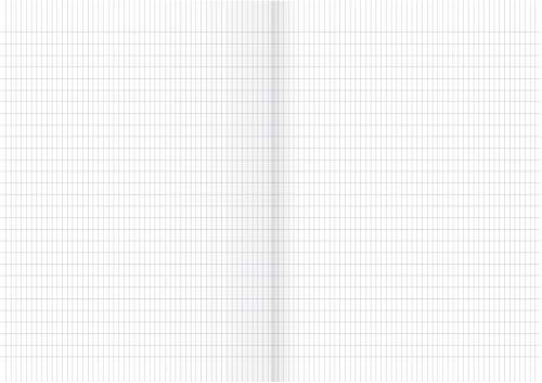#250xKanzleipapier A3 rautiert 80g
